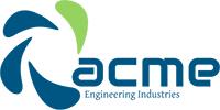 Company Logo For Acme Pump India'