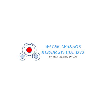 Company Logo For Flux Water Leakage Repair'