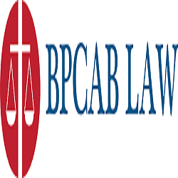 Company Logo For BPCAB Personal Injury Lawyer'