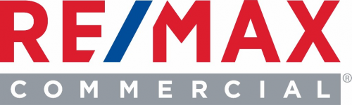 Remax Commercial Multifamily Group'