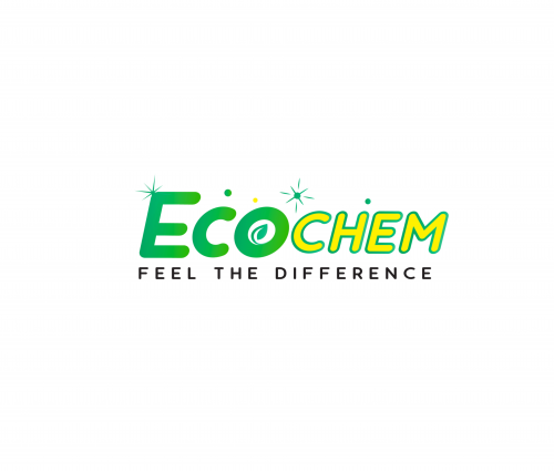 EcoChem'