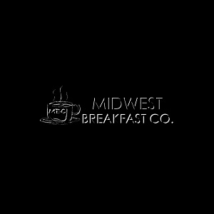 Company Logo For Midwest Breakfast Co.'