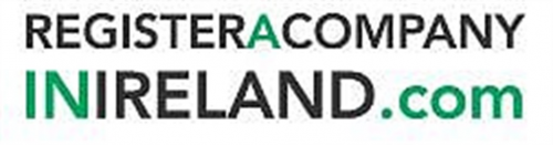 Company Logo For Register a Company in Ireland'