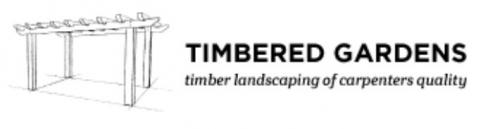Timbered Gardens'