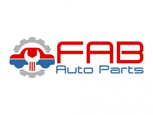Company Logo For FAB Auto Parts'
