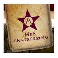 M & S Engineering'