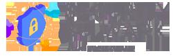Company Logo For Security Bulwark'