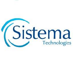 Sistema Technologies'