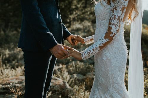 Weddings'