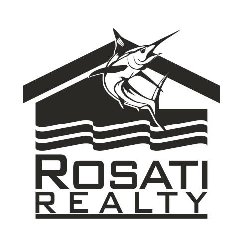 Company Logo For Rosati Realty'