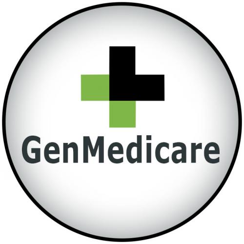 Genmedicare'