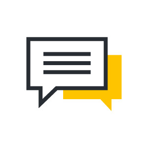 Company Logo For BreezeTech'
