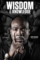 Wisdom and Knowledge'
