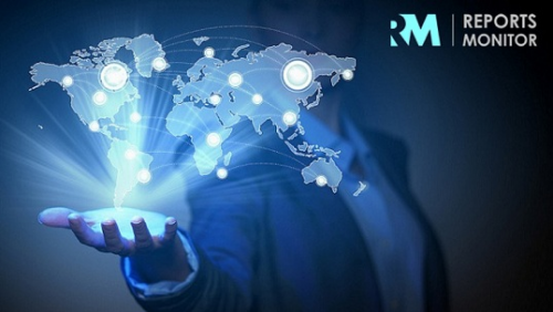 Global Light-Emitting Diode Lighting Module Market Insights'