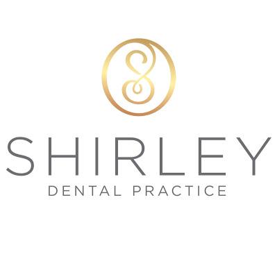 Company Logo For Shirley Dental Practice'