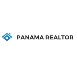 Company Logo For Panama Realtor'