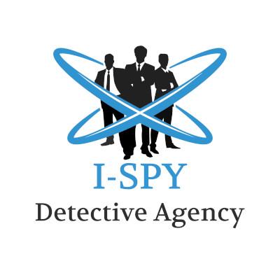 Company Logo For I-SPY BANBURY'