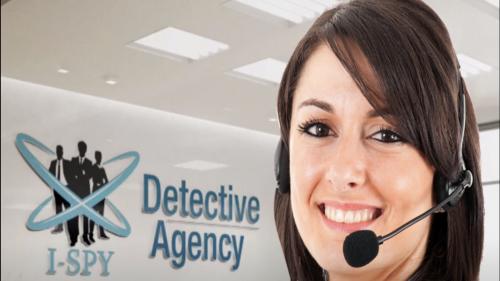 Private Investigator Banbury'