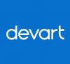 Company Logo For Devart'