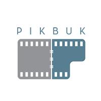 Company Logo For Pikbuk'