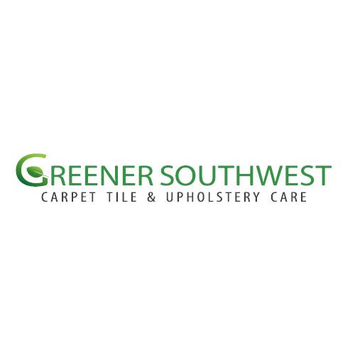 Company Logo For Greener Southwest Carpet Tile & Uph'