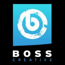 Boss Creative'