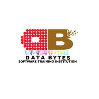 Company Logo For Databytes'