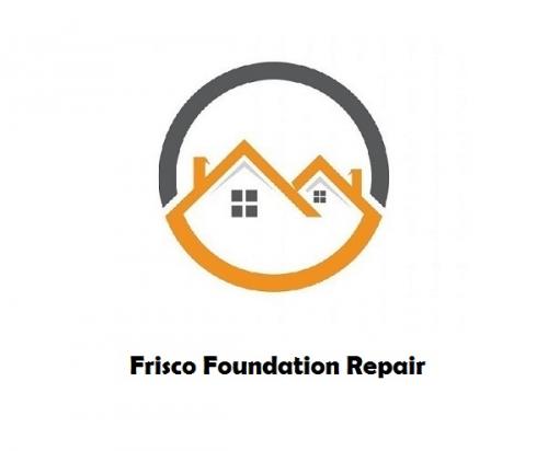 Company Logo For Frisco Foundation Repair'
