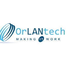Company Logo For Orlando Managed IT Services'