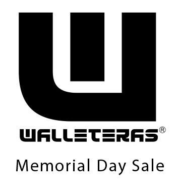 Memorial Day Sale'