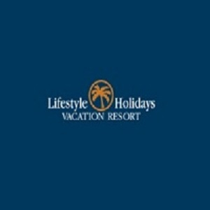 Company Logo For Lifestyle Holidays Vacation Club Reviews'