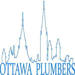 Company Logo For Ottawa Plumbers Inc.'