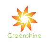 Greenshine New Energy