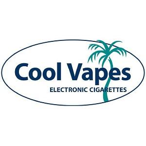 Company Logo For Cool Vapes Allison Park'