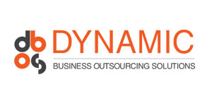 Company Logo For DYNAMIC BUSINESS OUTSOURCING SOLUTIONS'