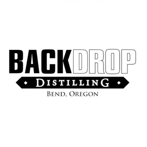 Company Logo For Backdrop Distilling'
