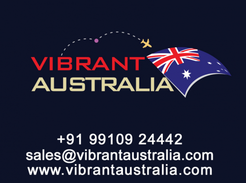 Australia Holiday Packages'