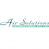 Air Solutions International Pty. Ltd.