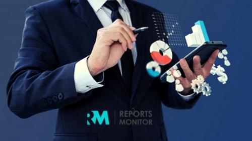Global Polyurethane Resin Market Insights, Forecast to 2025'