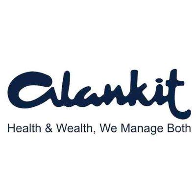 Company Logo For Alankir Forex'