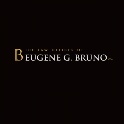 Company Logo For The Law Offices of Eugene G. Bruno, P.C'