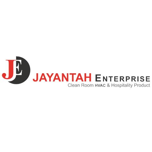 Company Logo For Jayantah Enterprise'