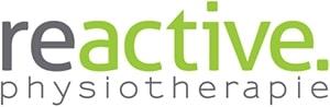 Company Logo For reactive Physiotherapie Abderhalden'