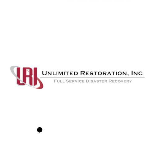 Company Logo For Unlimited Restoration, Inc.'
