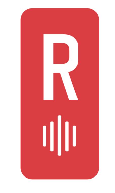 Company Logo For Redison'