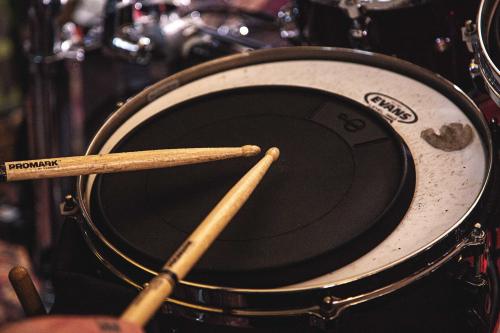 Drums1'