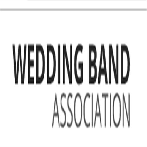 Company Logo For Wedding Band Association'