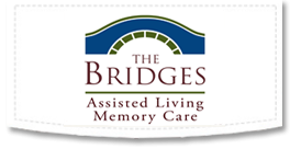Company Logo For The Bridges Retirement Community'