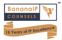 BananaIP Counsels Logo