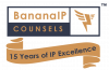 Company Logo For BananaIP Counsels'
